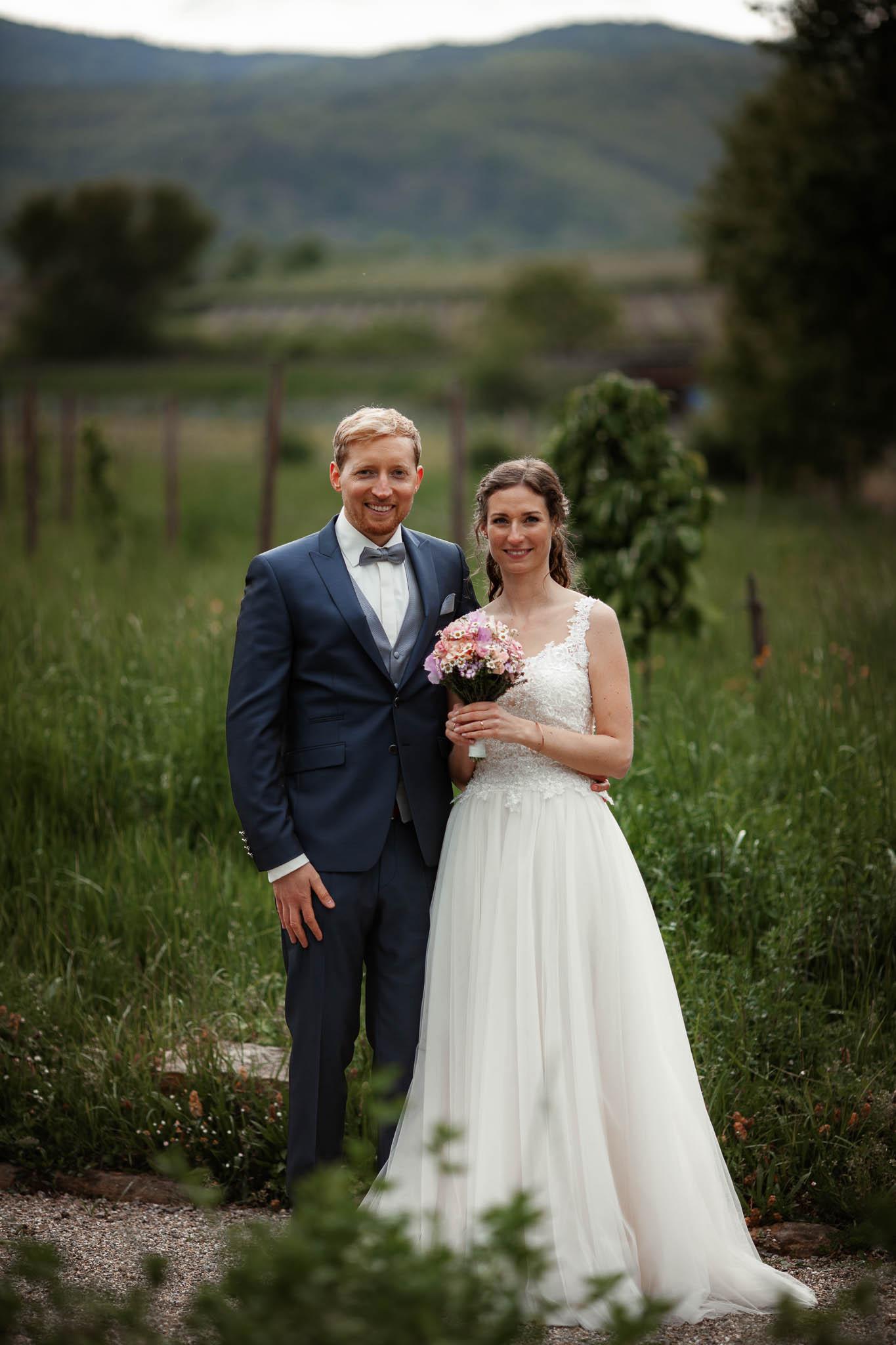 Als Hochzeitsfotograf im Hofgut Ruppertsberg: Hochzeit von Lisa und Max mit freier Trauung 75