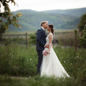 Hochzeit Hofgut Ruppertsberg