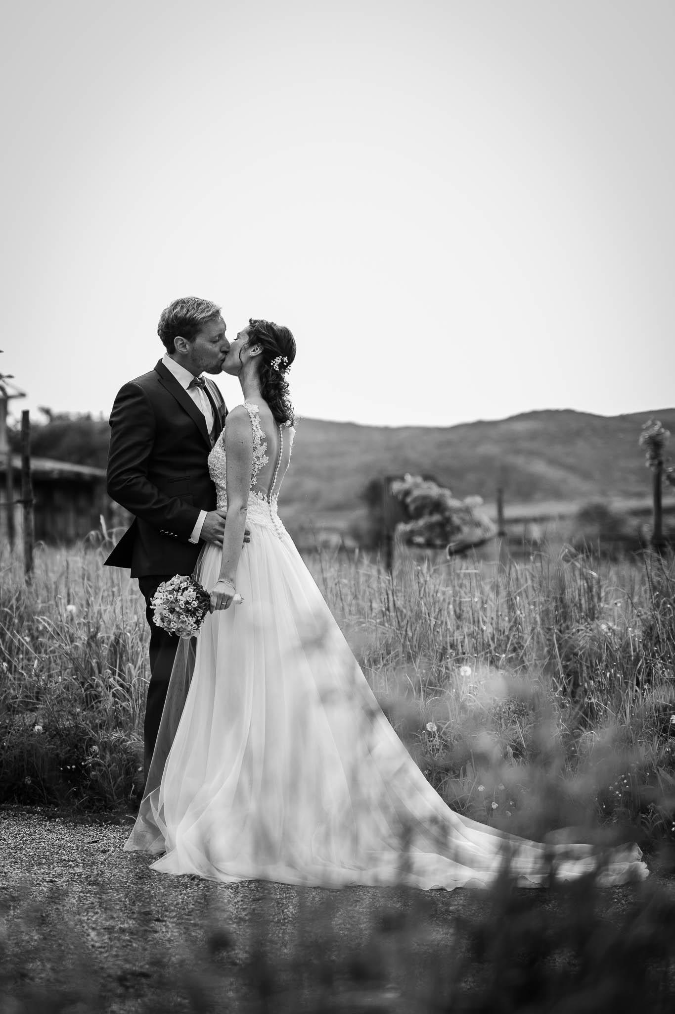 Als Hochzeitsfotograf im Hofgut Ruppertsberg: Hochzeit von Lisa und Max mit freier Trauung 81