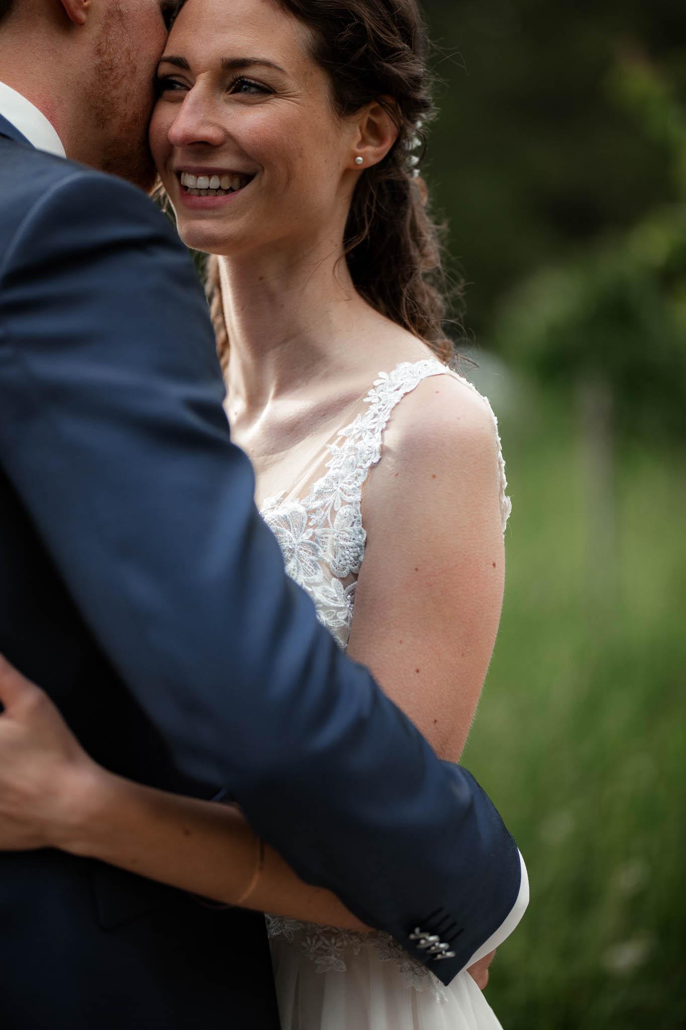 Als Hochzeitsfotograf im Hofgut Ruppertsberg: Hochzeit von Lisa und Max mit freier Trauung 86