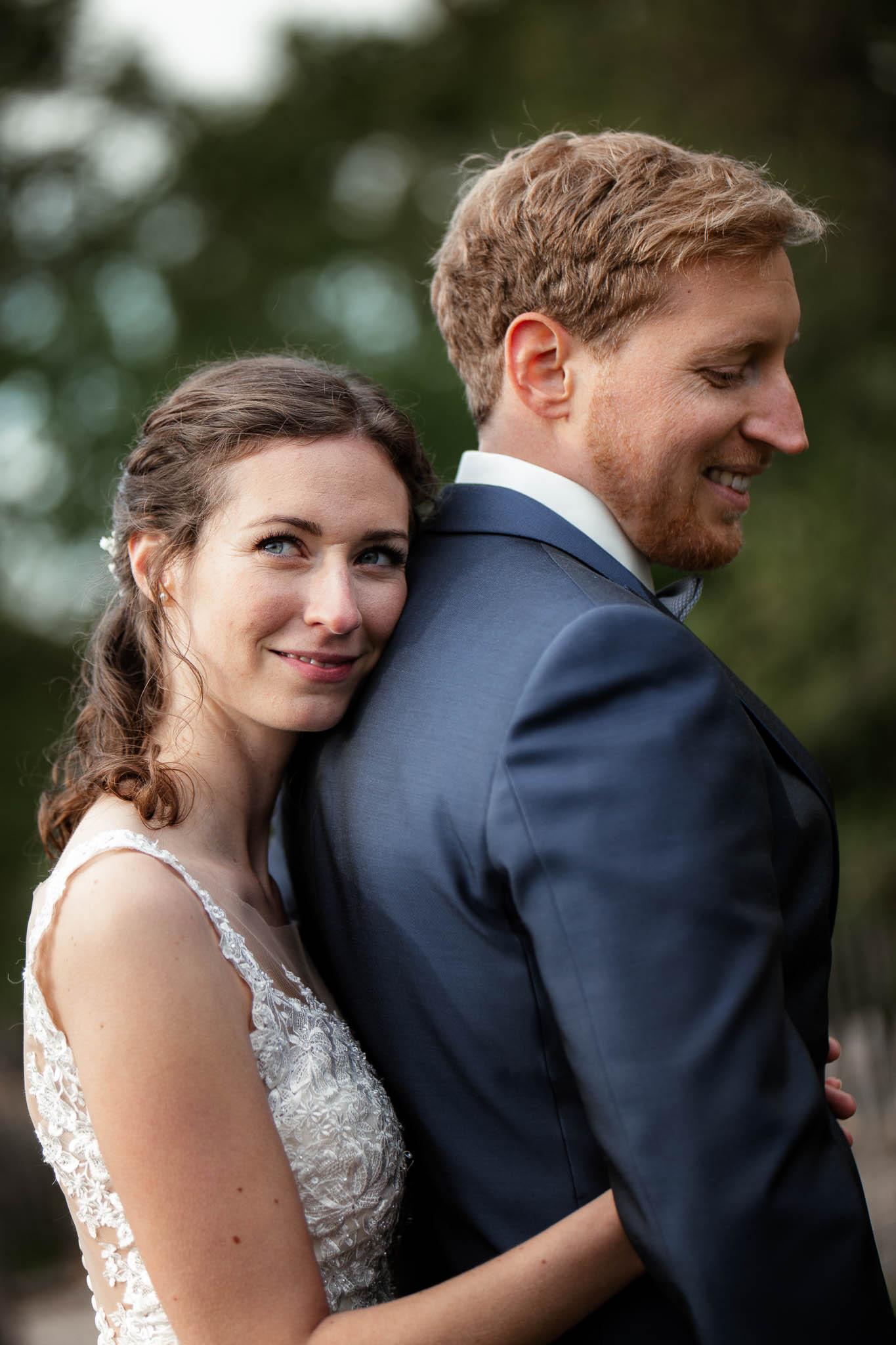 Als Hochzeitsfotograf im Hofgut Ruppertsberg: Hochzeit von Lisa und Max mit freier Trauung 92