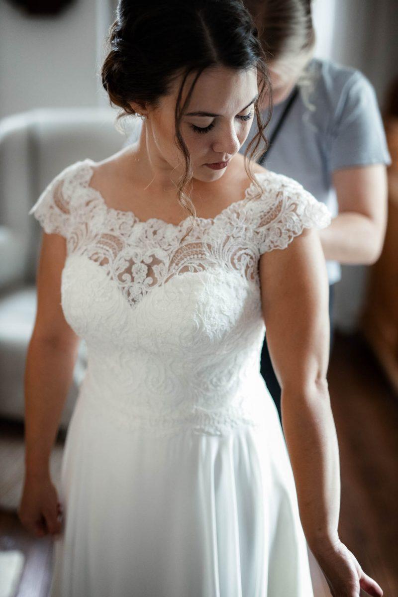 Hochzeit in Mauchenheim, Weingut Fitting 11