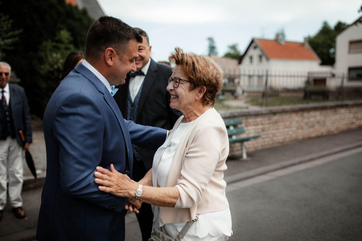 Hochzeit in Mauchenheim, Weingut Fitting 18