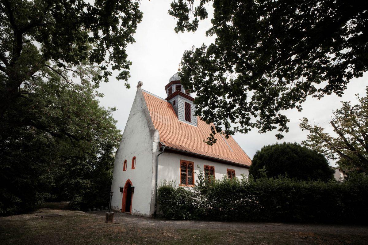 Hochzeit in Mauchenheim, Weingut Fitting 16