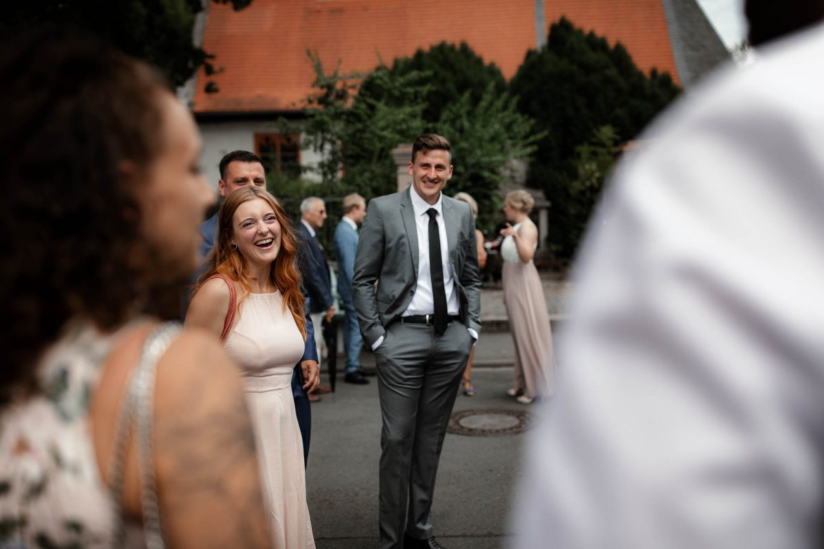 Hochzeit in Mauchenheim, Weingut Fitting 19