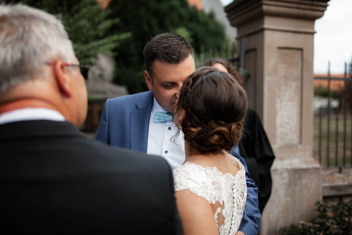 Hochzeit in Mauchenheim, Weingut Fitting 25