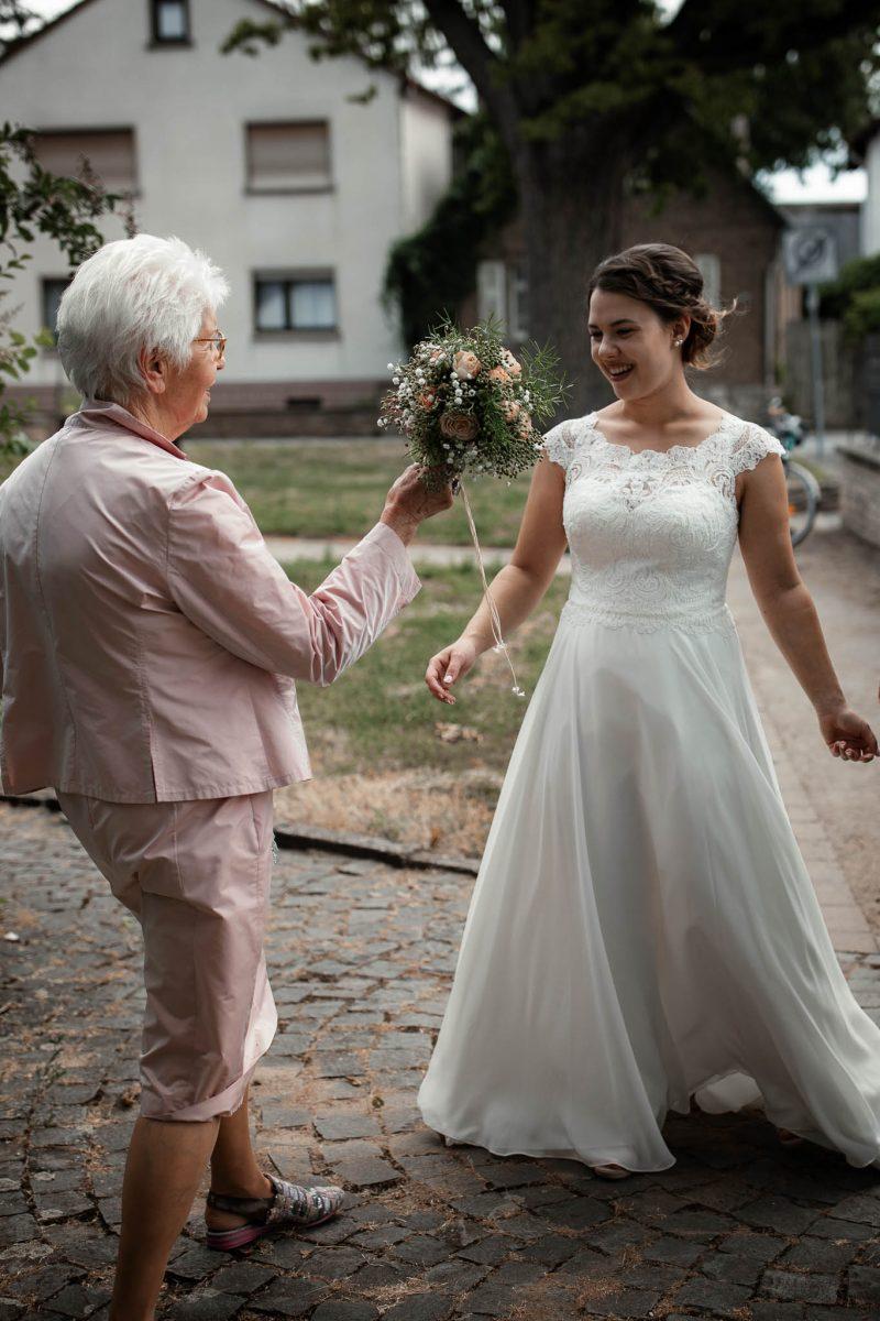 Hochzeit in Mauchenheim, Weingut Fitting 27
