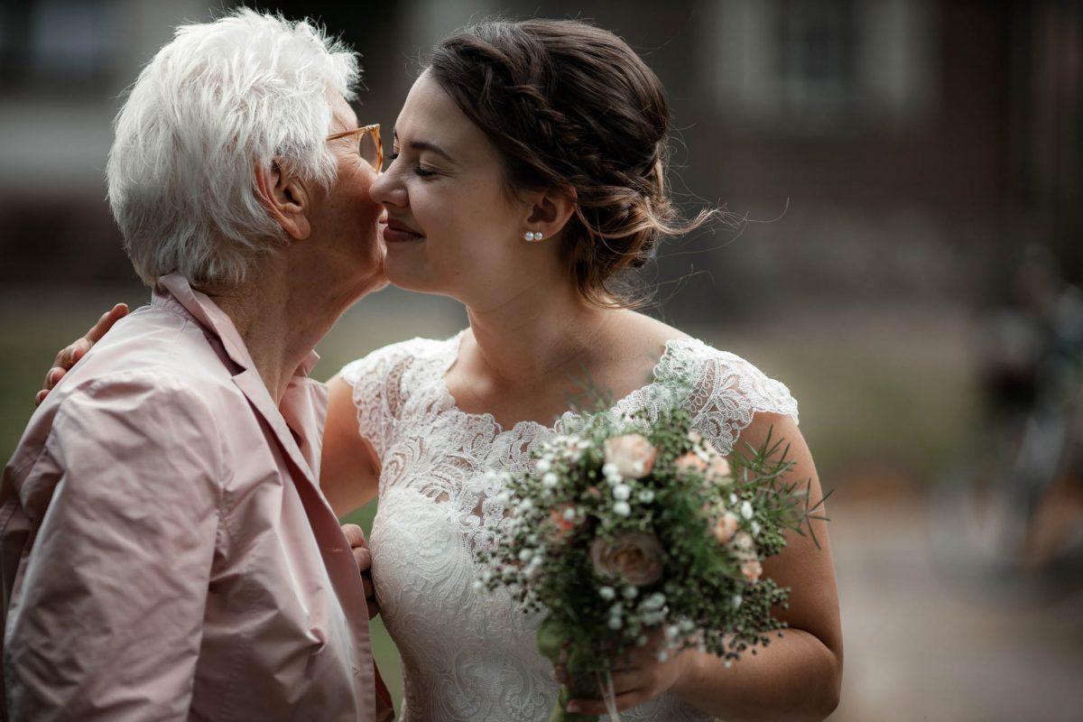 Hochzeit in Mauchenheim, Weingut Fitting 28
