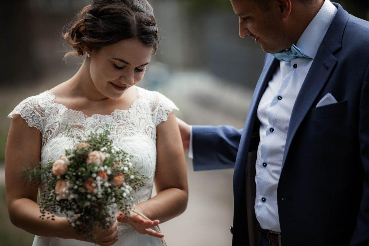 Als Hochzeitsfotograf in Mauchenheim, Weingut Fitting 29