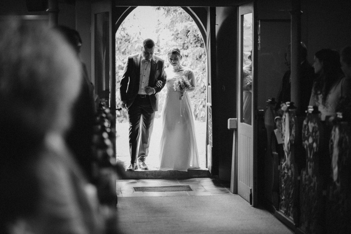 Als Hochzeitsfotograf in Mauchenheim, Weingut Fitting 30