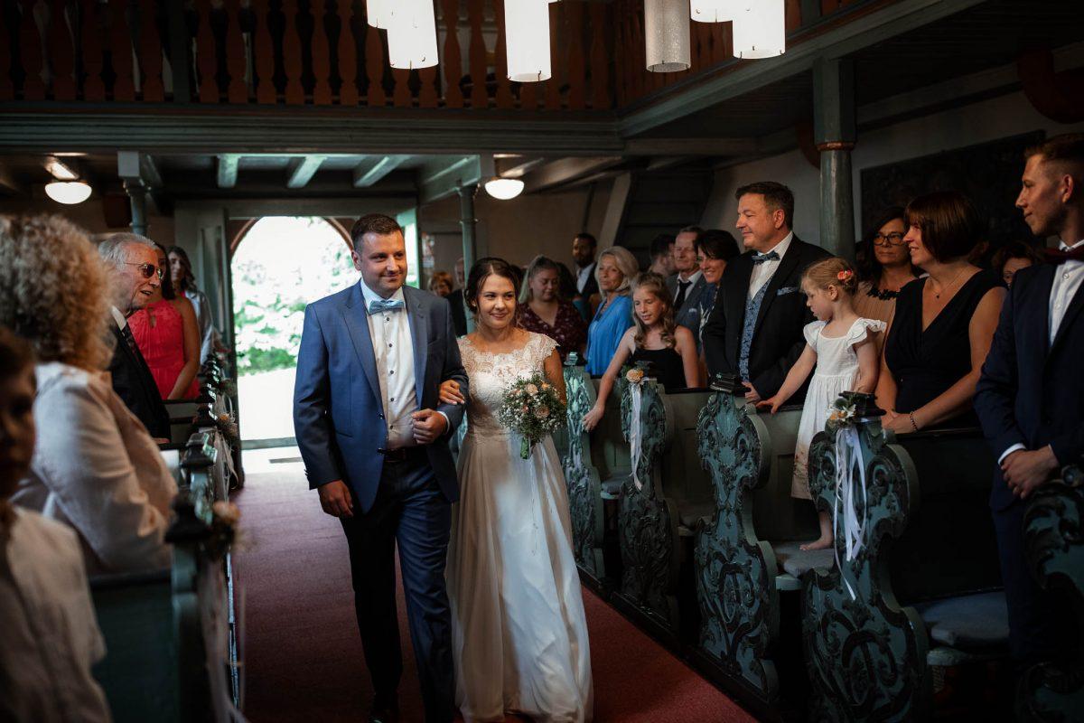 Als Hochzeitsfotograf in Mauchenheim, Weingut Fitting 31