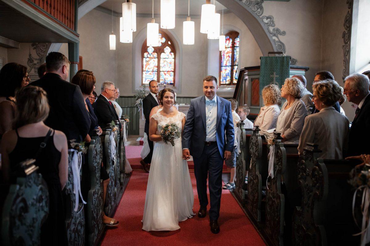 Als Hochzeitsfotograf in Mauchenheim, Weingut Fitting 35