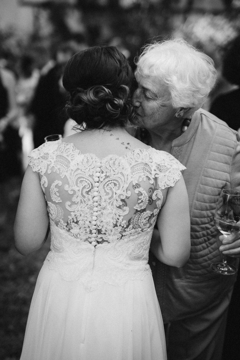 Als Hochzeitsfotograf in Mauchenheim, Weingut Fitting 37