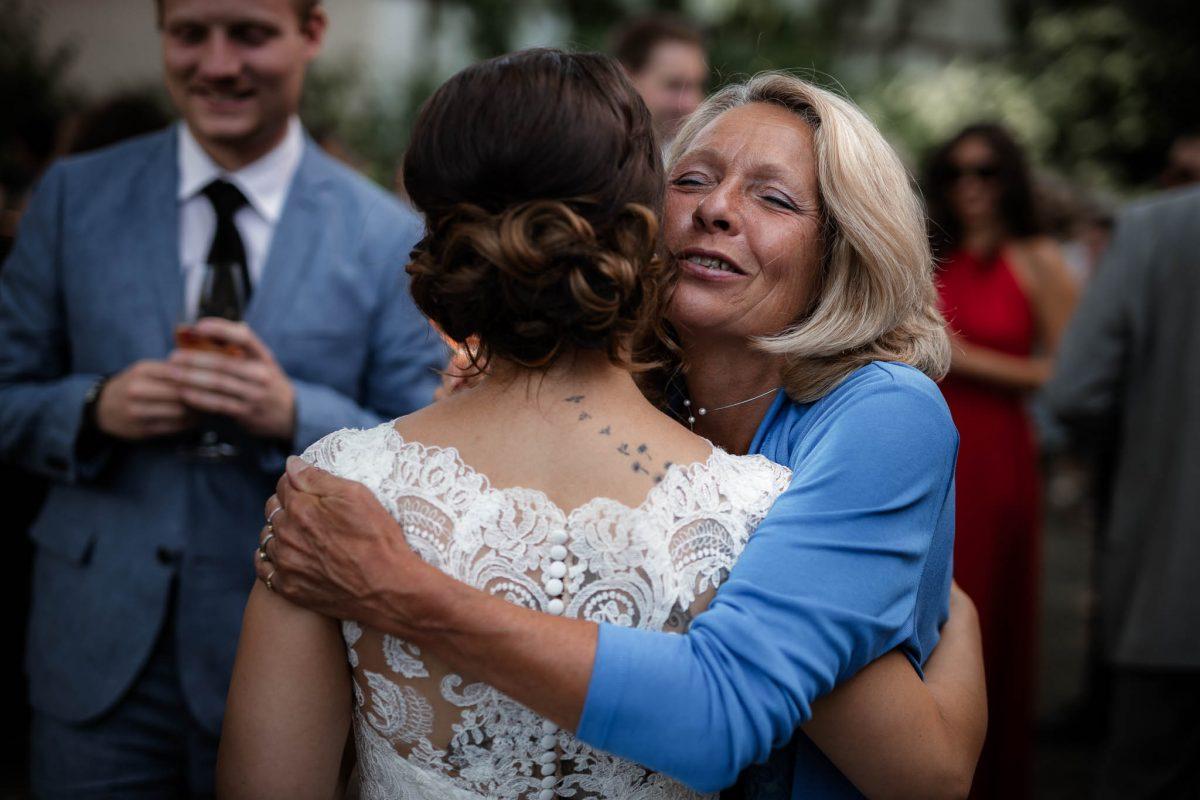 Als Hochzeitsfotograf in Mauchenheim, Weingut Fitting 38