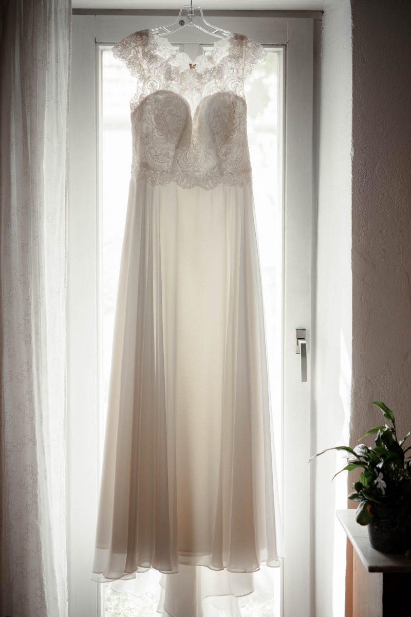 Hochzeit in Mauchenheim, Weingut Fitting 4