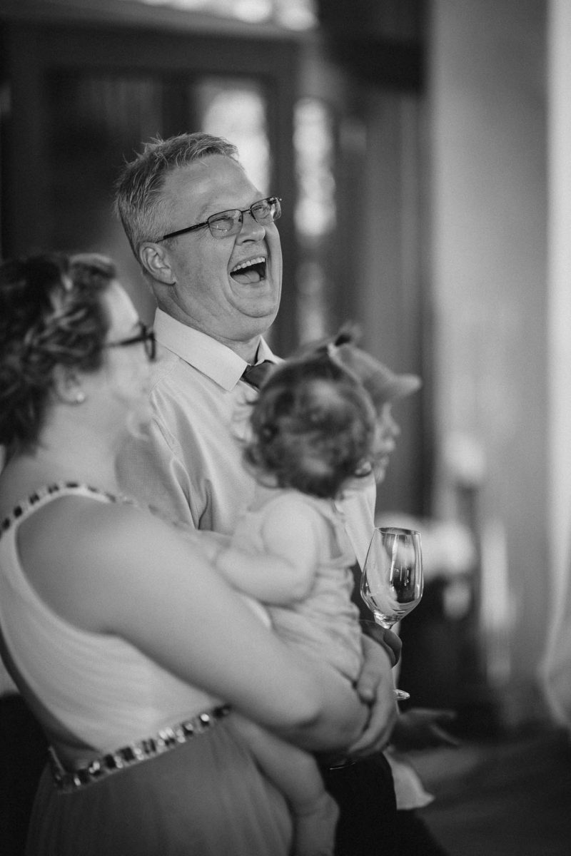 Als Hochzeitsfotograf in Mauchenheim, Weingut Fitting 45