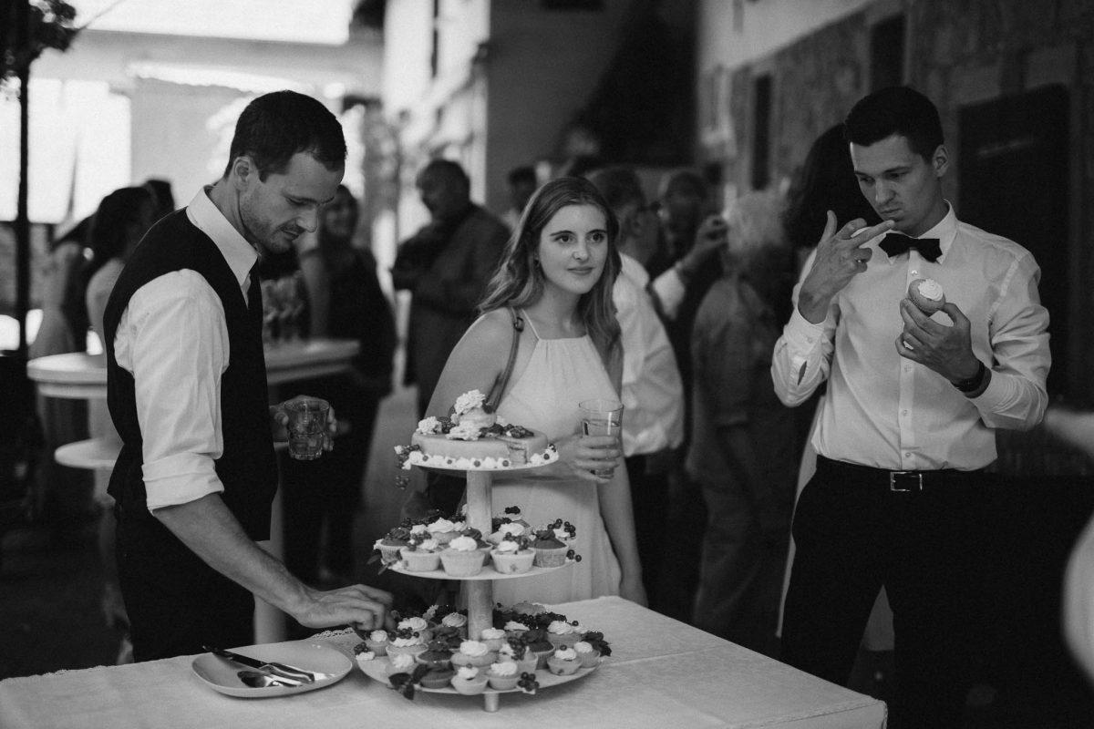 Als Hochzeitsfotograf in Mauchenheim, Weingut Fitting 49