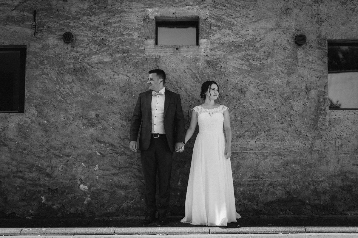 Als Hochzeitsfotograf in Mauchenheim, Weingut Fitting 50