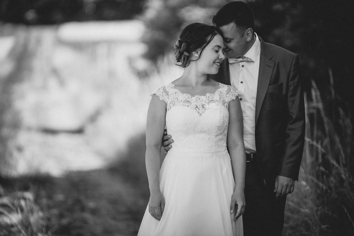 Als Hochzeitsfotograf in Mauchenheim, Weingut Fitting 51