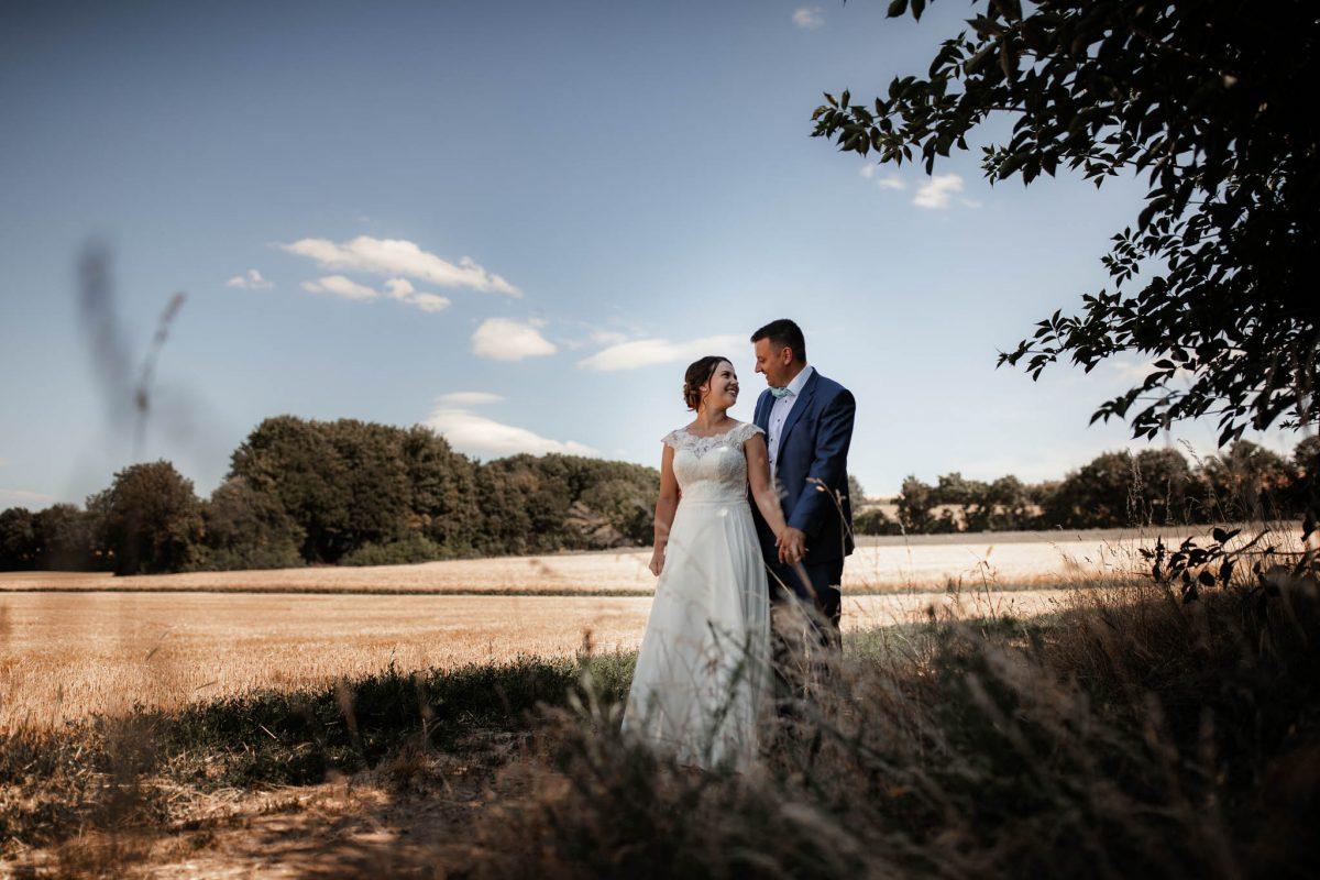 Als Hochzeitsfotograf in Mauchenheim, Weingut Fitting 52