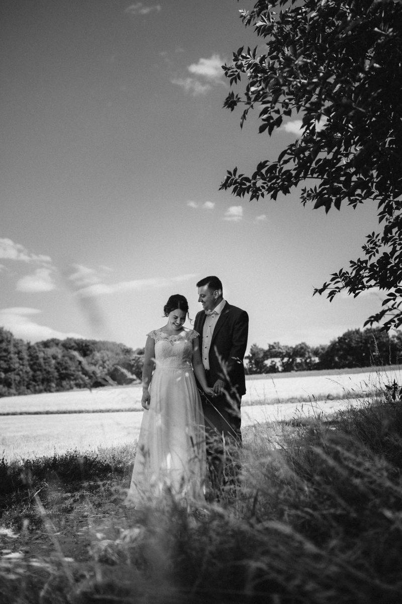 Als Hochzeitsfotograf in Mauchenheim, Weingut Fitting 53