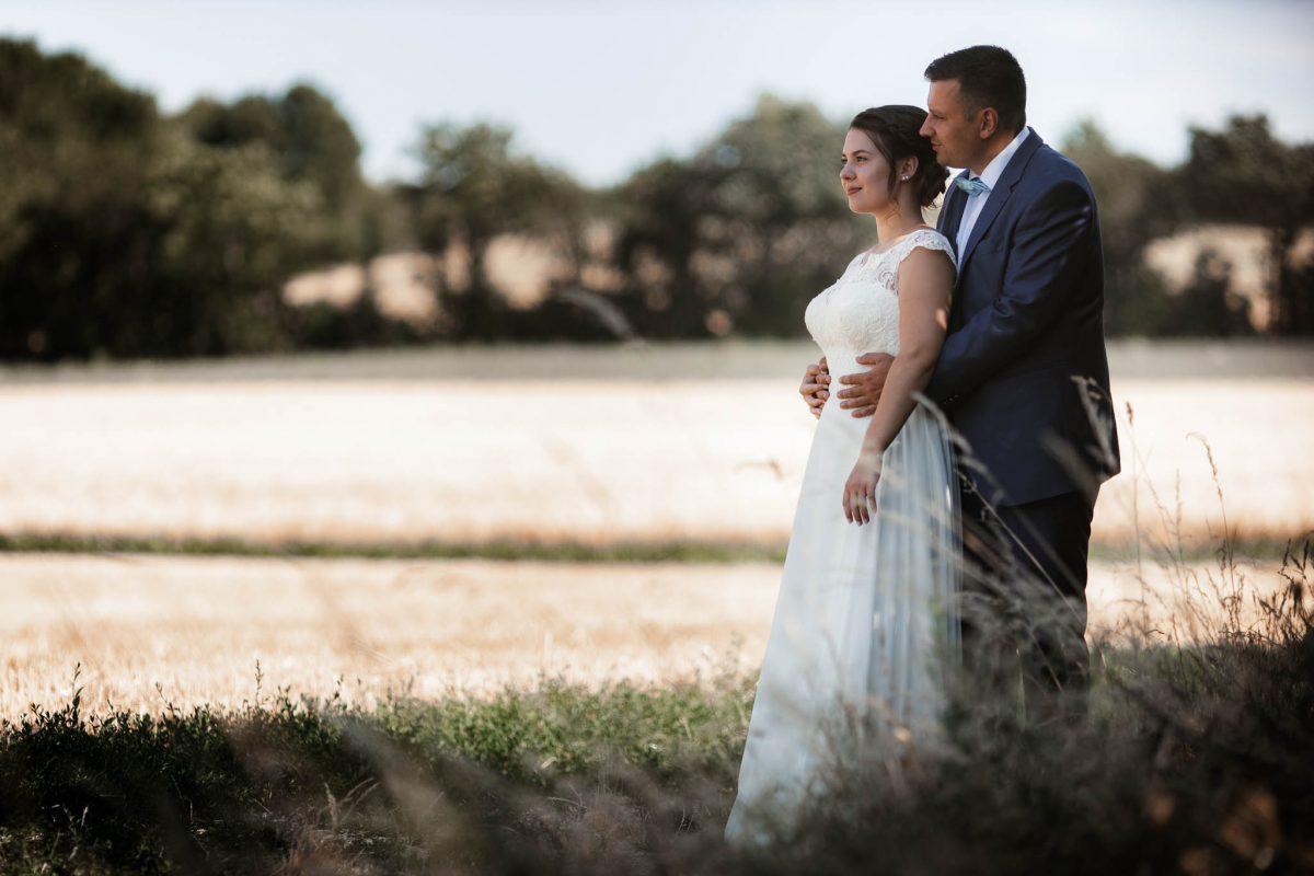 Als Hochzeitsfotograf in Mauchenheim, Weingut Fitting 54