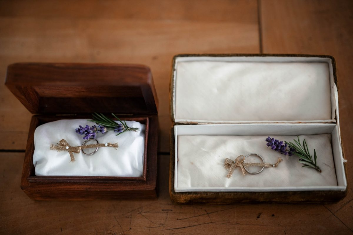 Hochzeit in Mauchenheim, Weingut Fitting 6