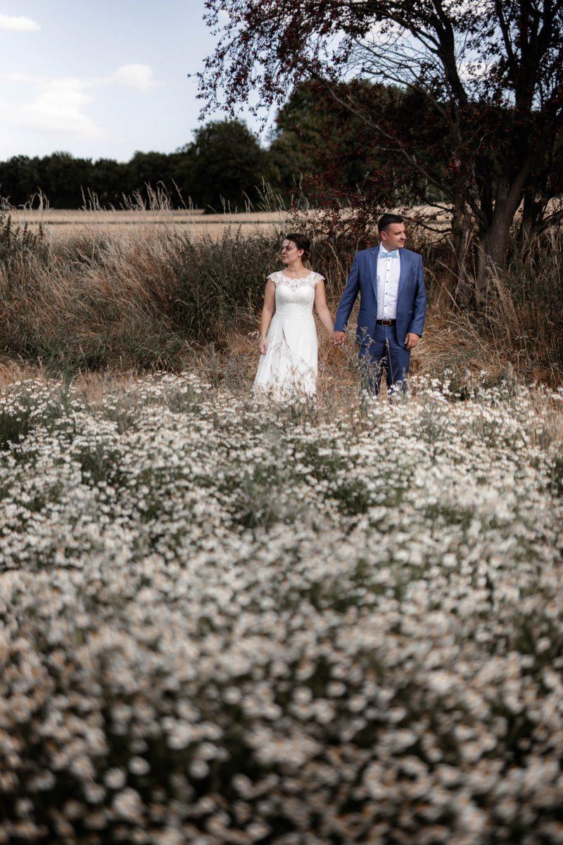 Als Hochzeitsfotograf in Mauchenheim, Weingut Fitting 59
