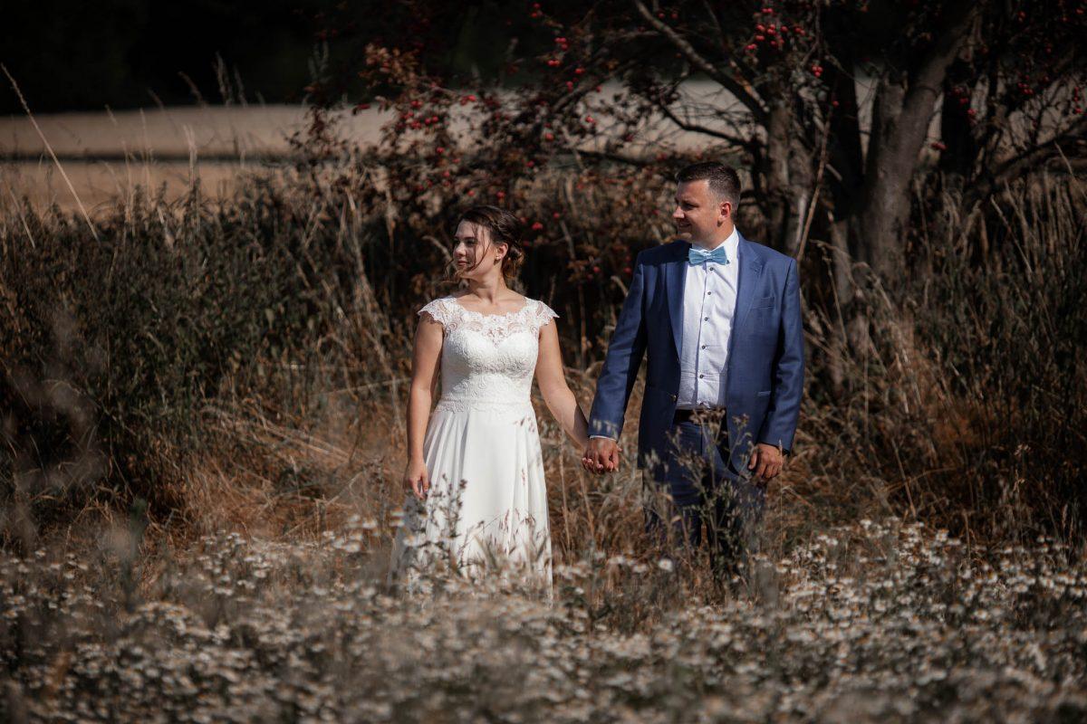 Als Hochzeitsfotograf in Mauchenheim, Weingut Fitting 60