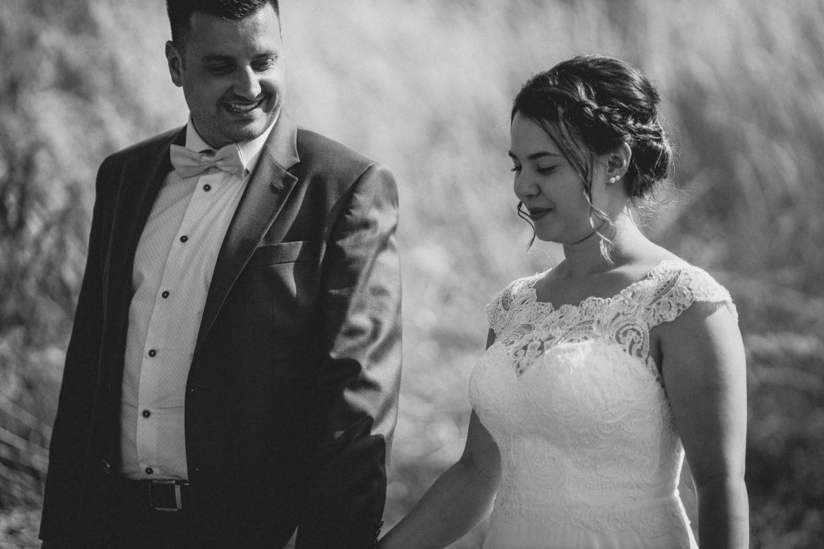 Als Hochzeitsfotograf in Mauchenheim, Weingut Fitting 61