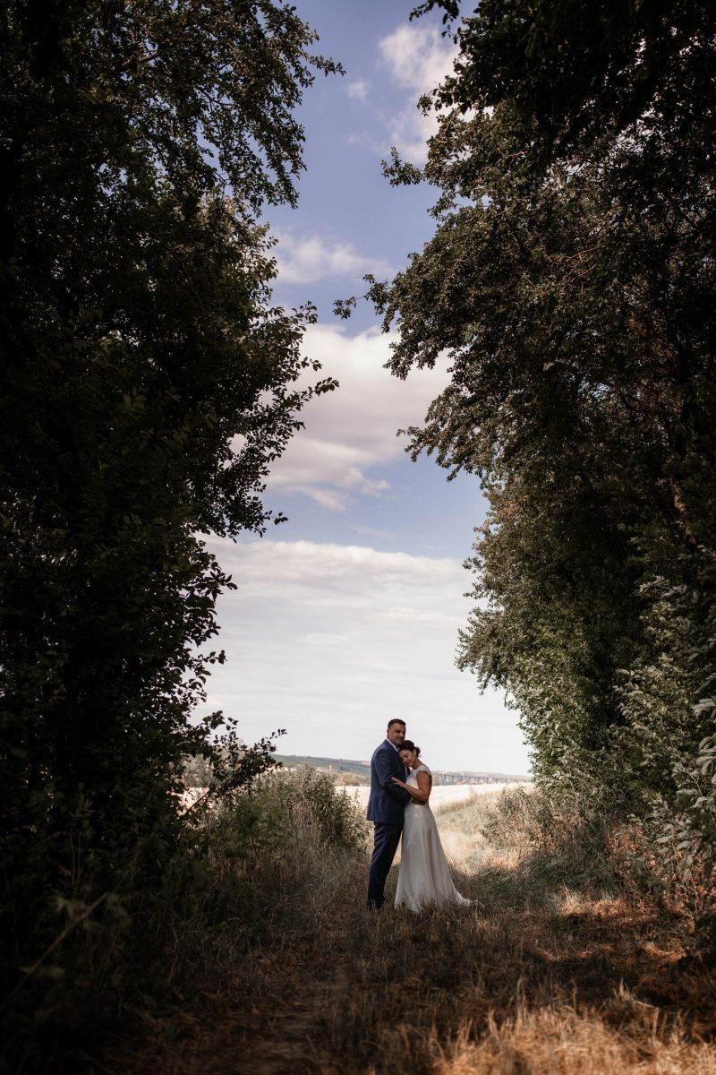 Als Hochzeitsfotograf in Mauchenheim, Weingut Fitting 63