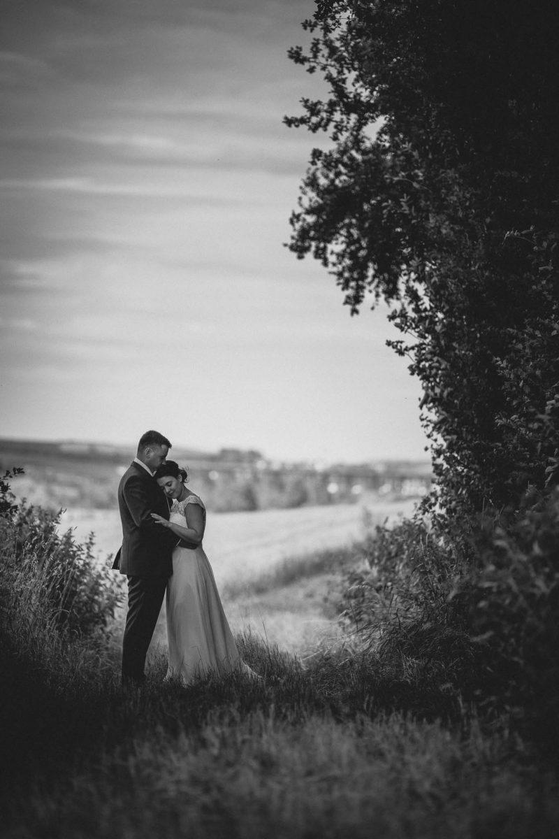 Als Hochzeitsfotograf in Mauchenheim, Weingut Fitting 64