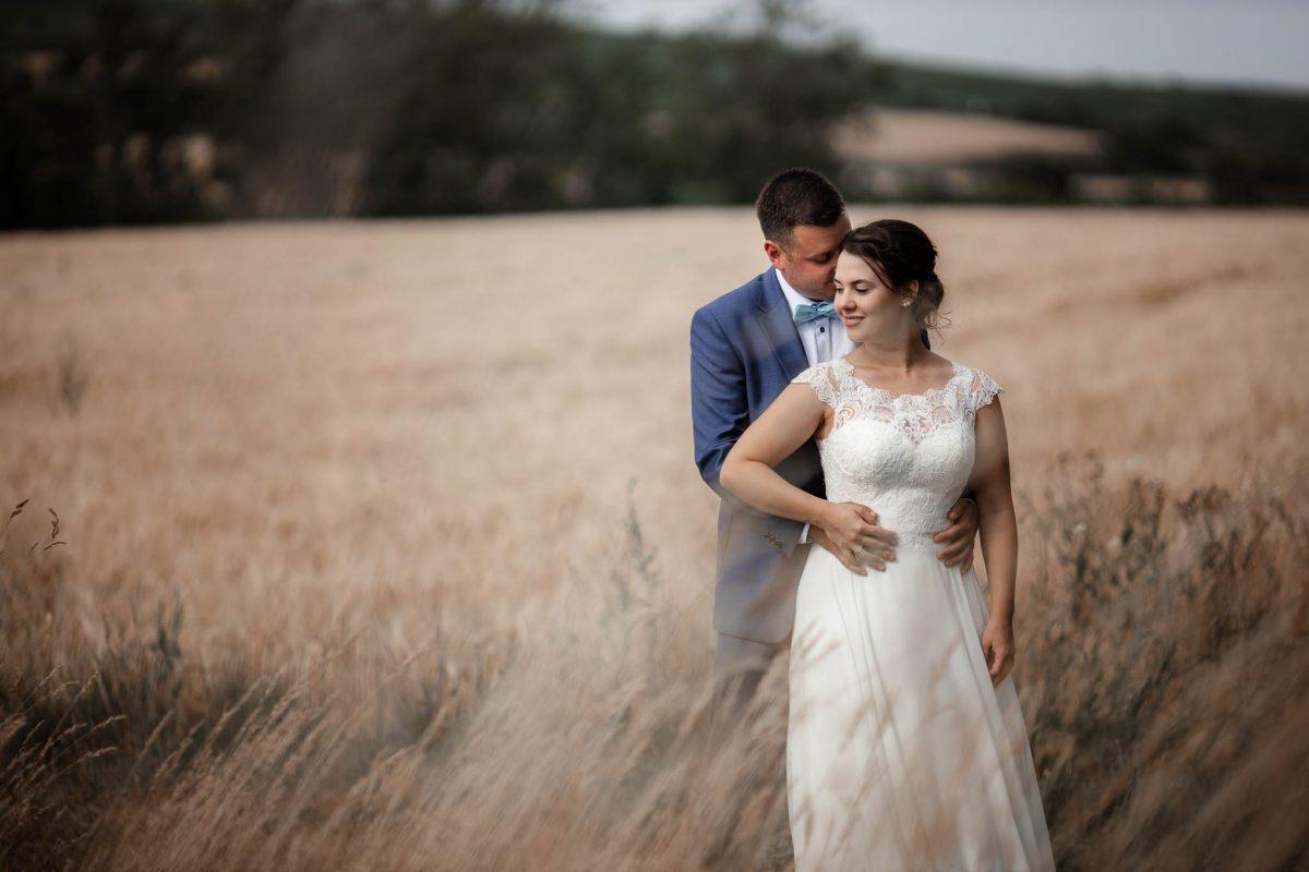 Als Hochzeitsfotograf in Mauchenheim, Weingut Fitting 65