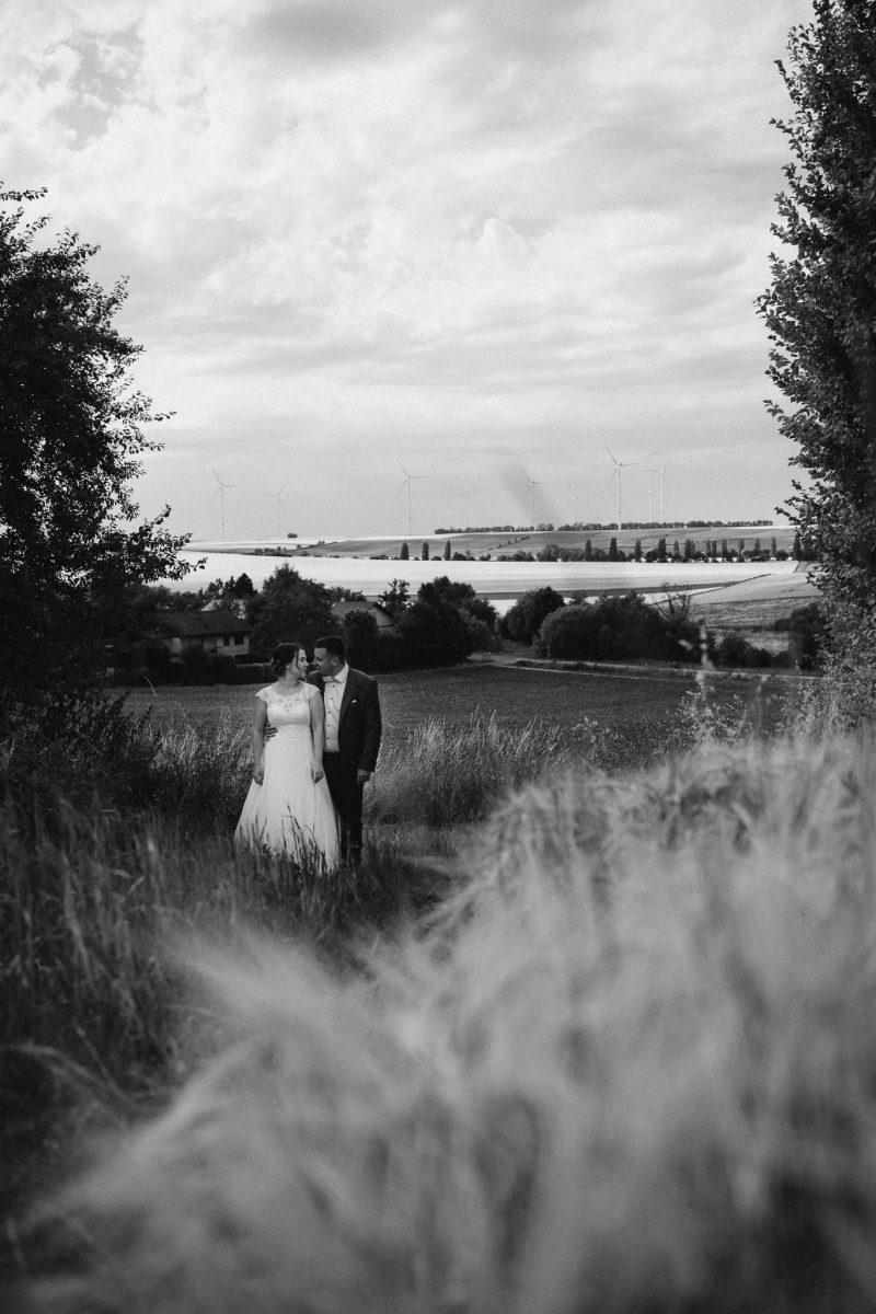 Als Hochzeitsfotograf in Mauchenheim, Weingut Fitting 66