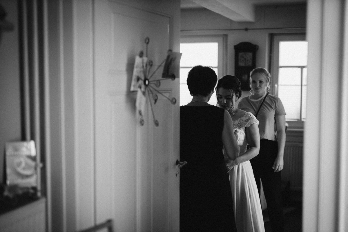 Hochzeit in Mauchenheim, Weingut Fitting 7