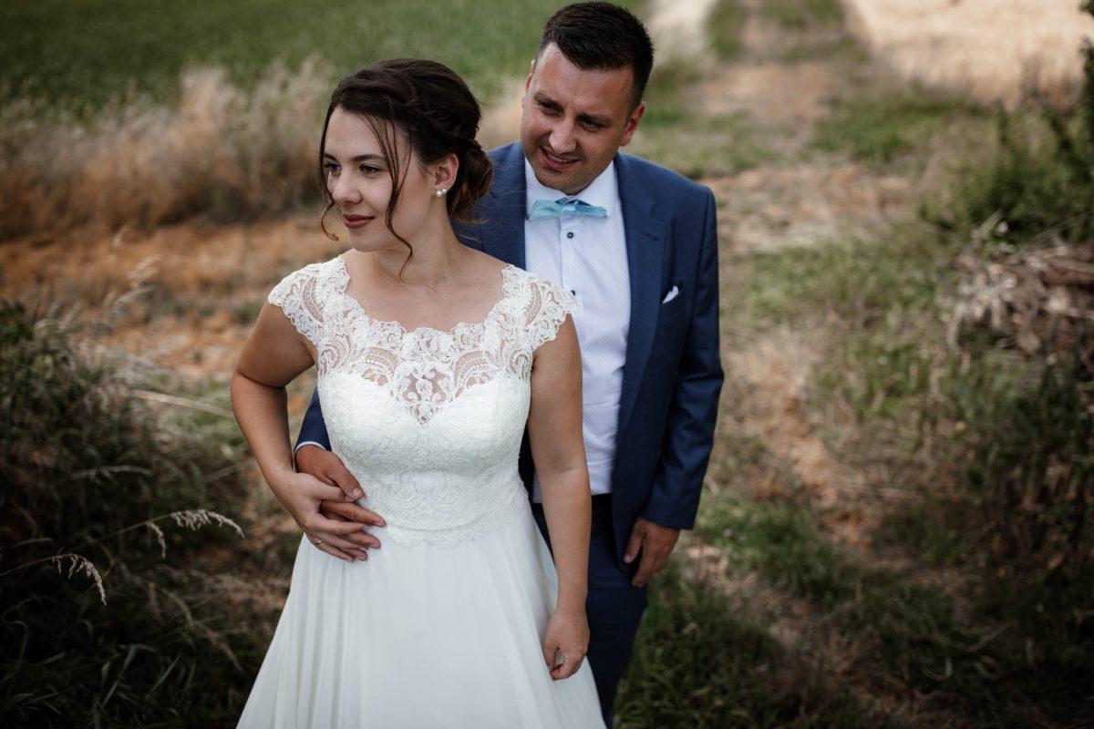 Als Hochzeitsfotograf in Mauchenheim, Weingut Fitting 67