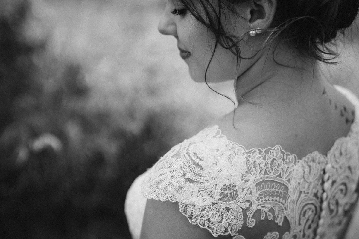 Als Hochzeitsfotograf in Mauchenheim, Weingut Fitting 68