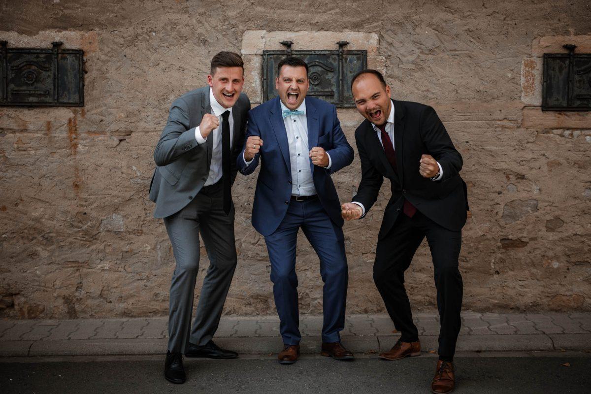 Als Hochzeitsfotograf in Mauchenheim, Weingut Fitting 69