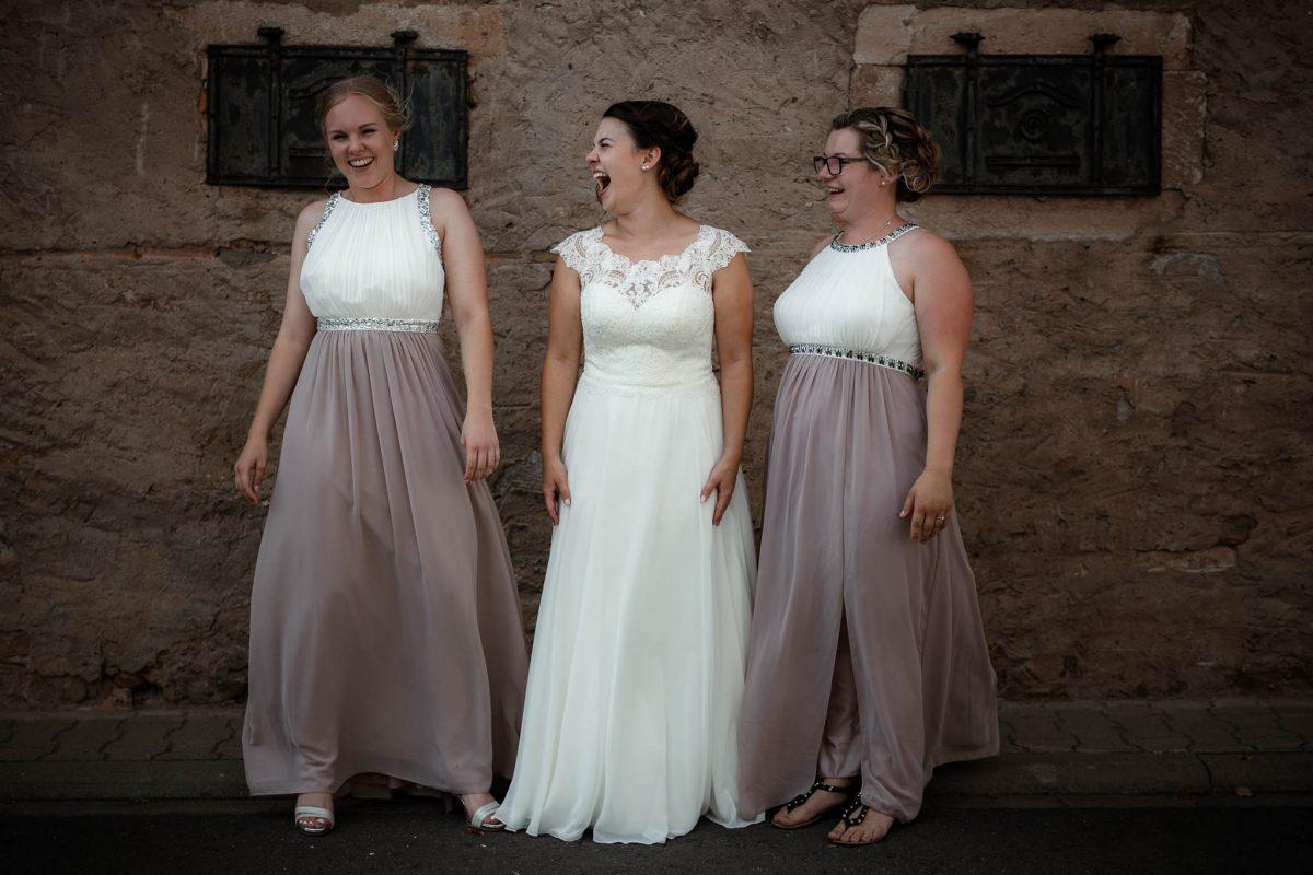 Als Hochzeitsfotograf in Mauchenheim, Weingut Fitting 70