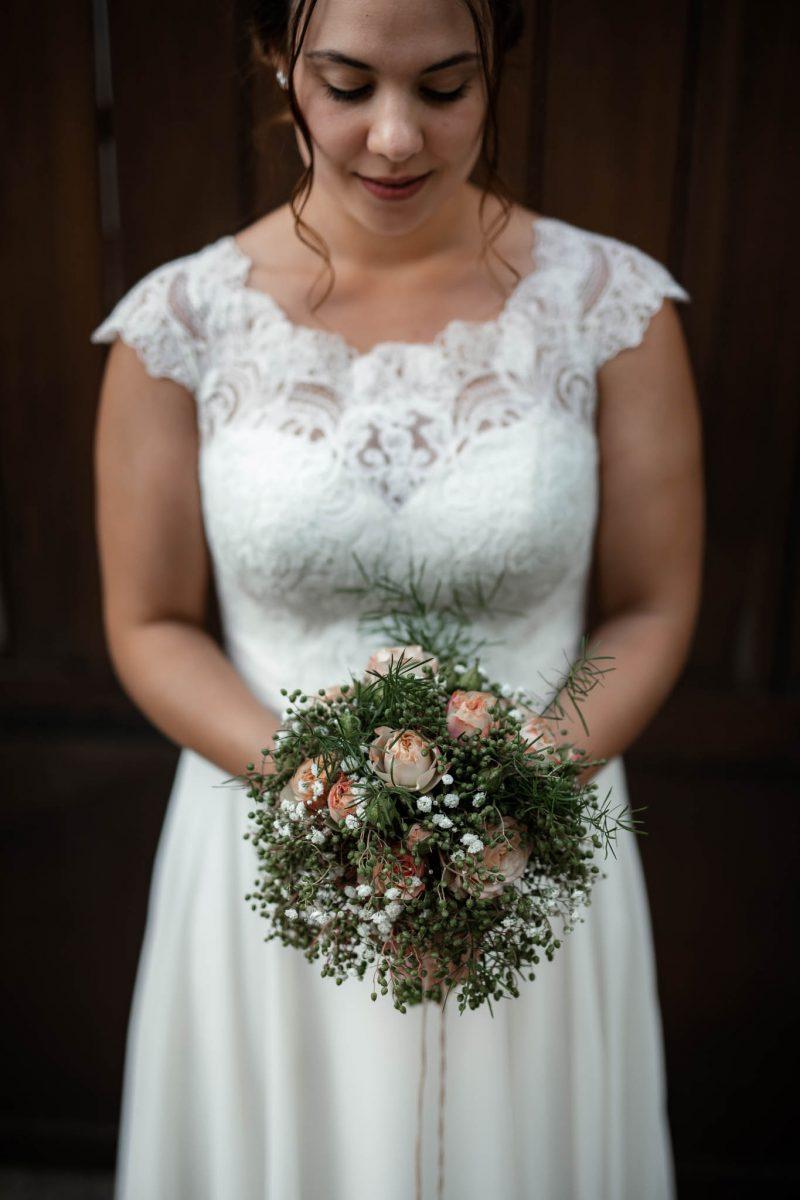Als Hochzeitsfotograf in Mauchenheim, Weingut Fitting 71