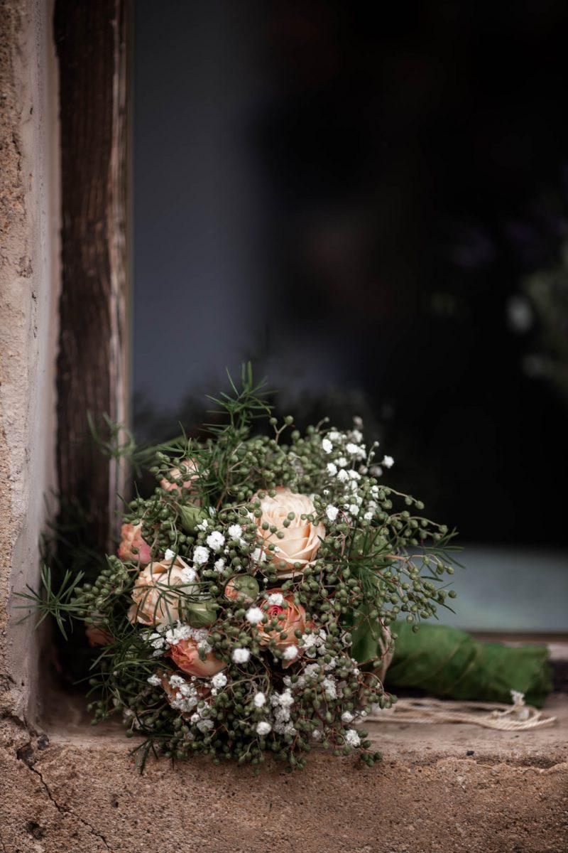 Als Hochzeitsfotograf in Mauchenheim, Weingut Fitting 72