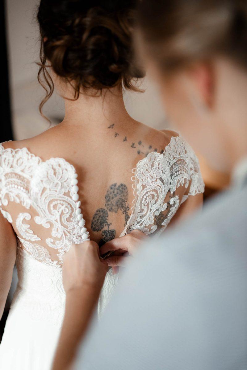 Hochzeit in Mauchenheim, Weingut Fitting 9