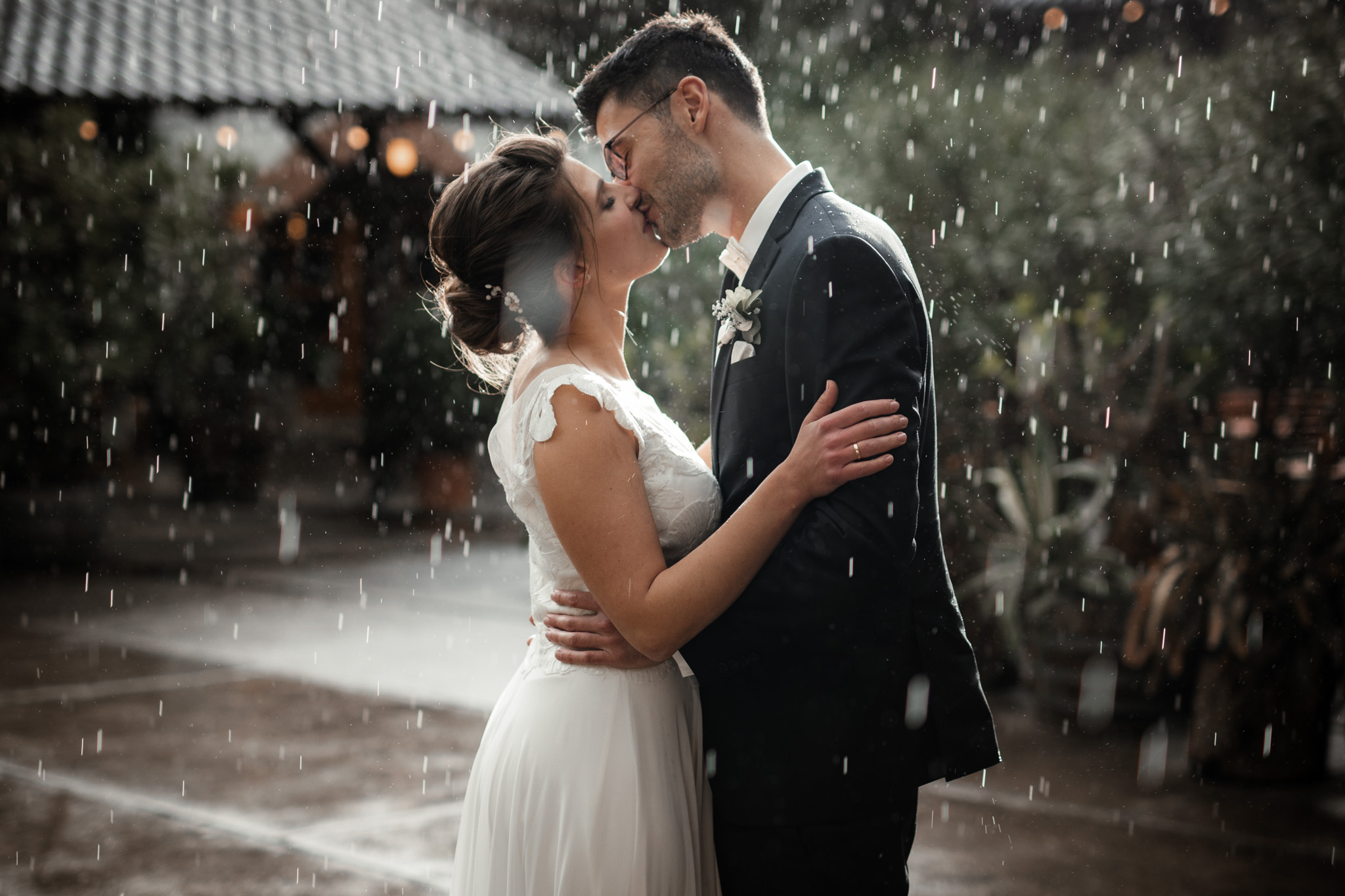 Hochzeitsfotograf Rheinhessen: stimmungsvolle, ruhige Hochzeitsfotos | Hochzeitsfotografie Mainz | Tina und Maxim 11