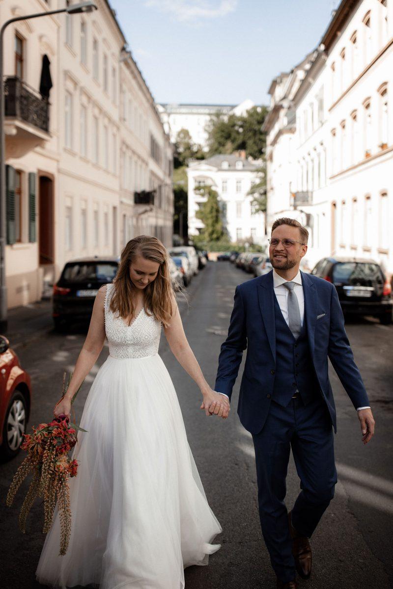 Hochzeitsfotos Wiesbaden 3