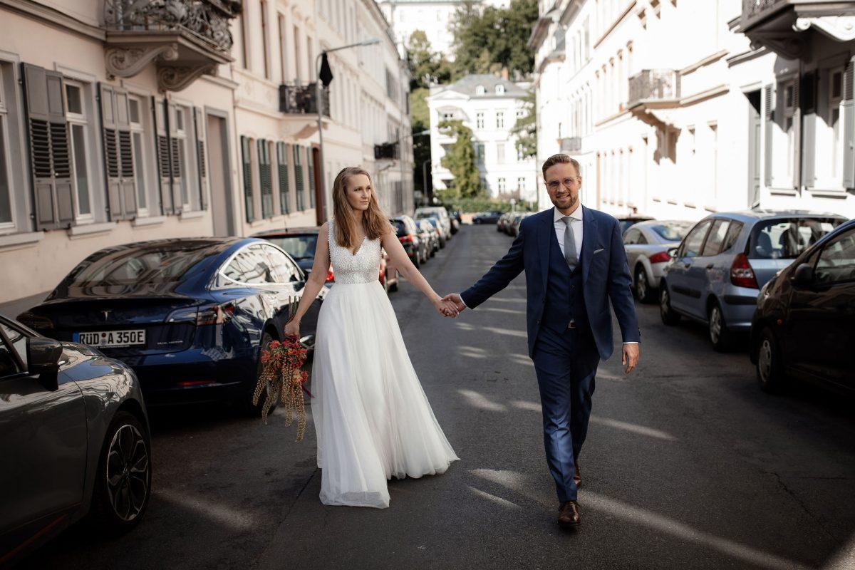 Hochzeitsfotos Wiesbaden 4