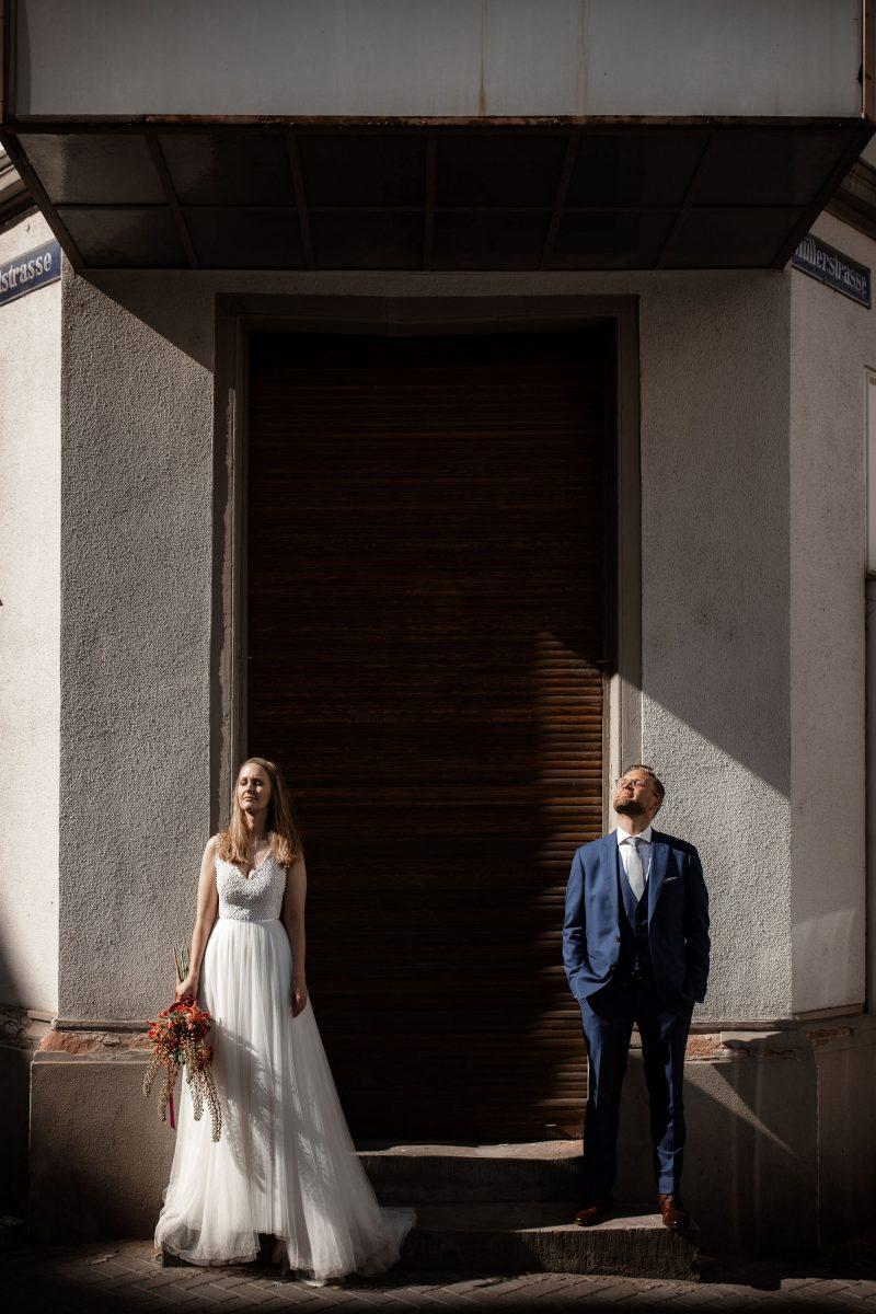 Hochzeitsfotos Wiesbaden 5