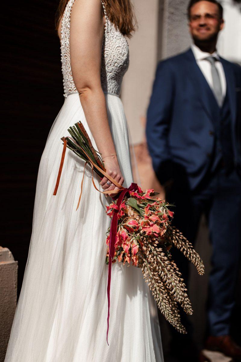Hochzeitsfotos Wiesbaden 8