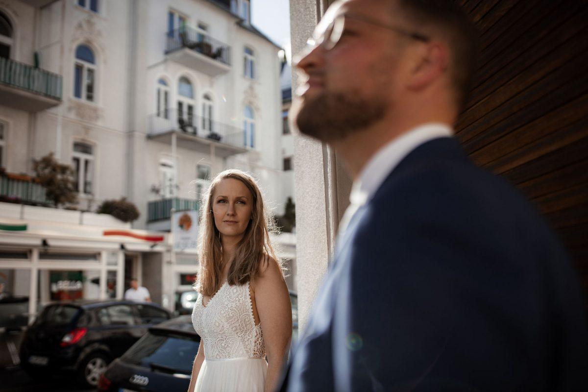 Hochzeitsfotos Wiesbaden 9