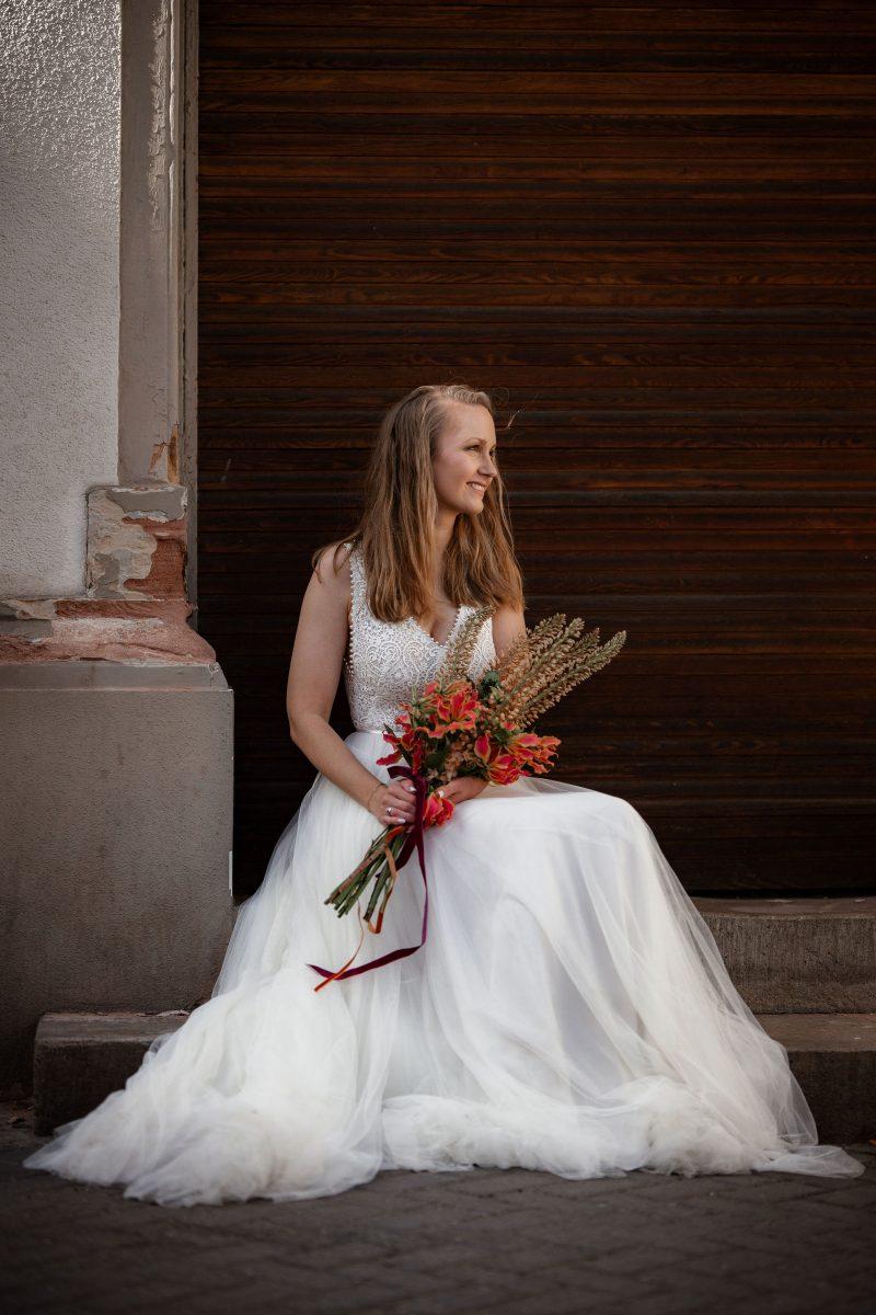 Hochzeitsfotos Wiesbaden 14