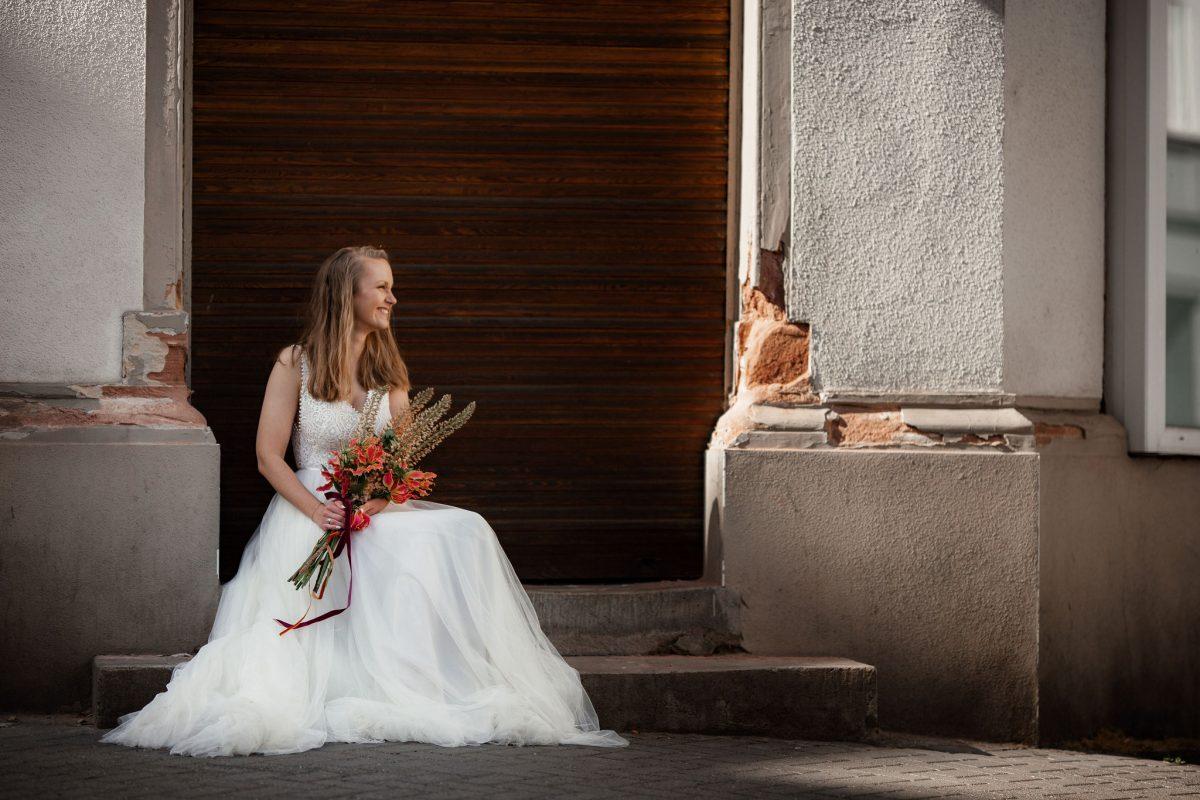 Hochzeitsfotos Wiesbaden 15